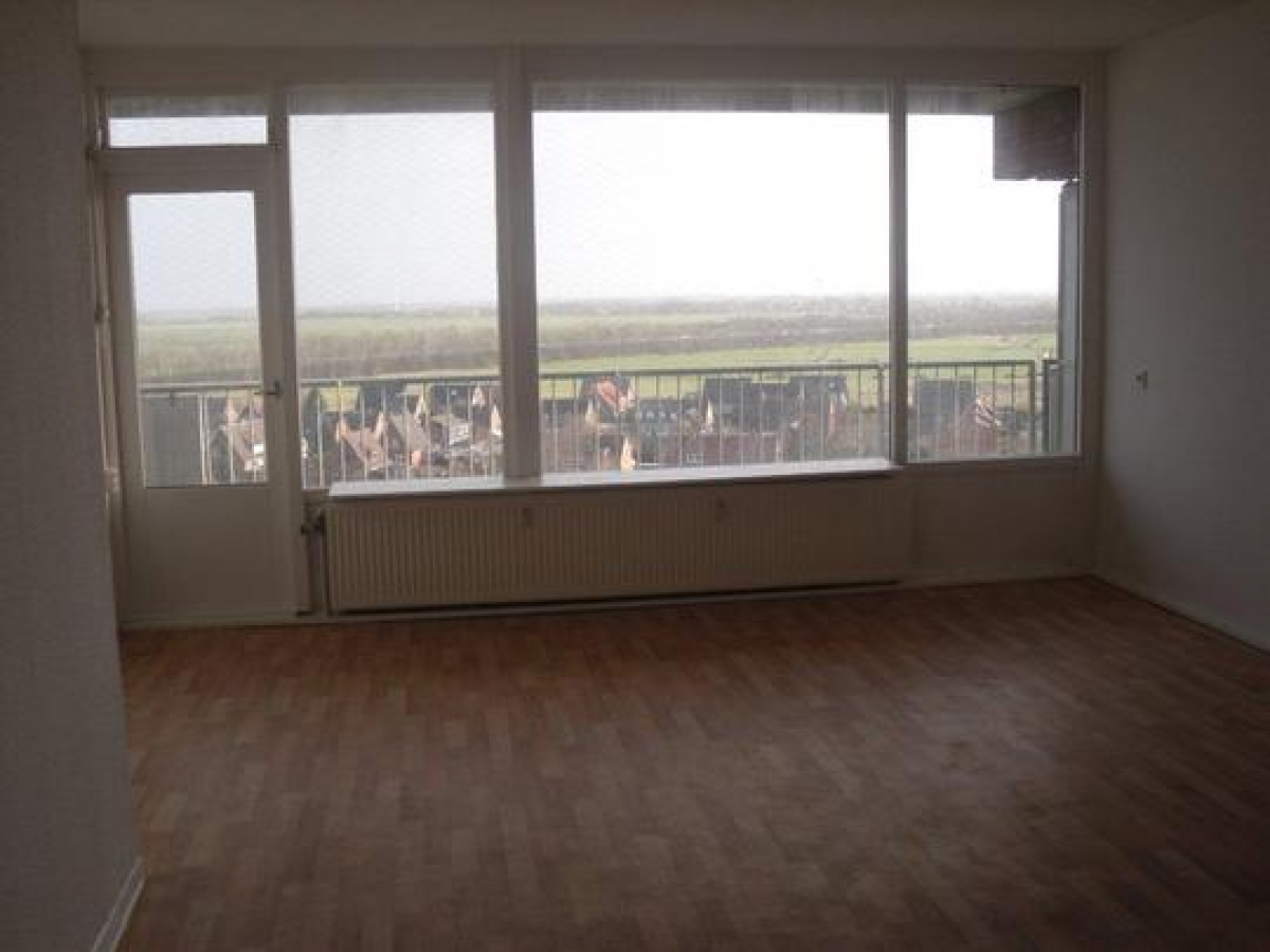 Immobilien Emden und Ostfriesland Wohnung im 10 OG in
